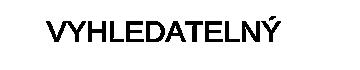 vyhledatelnyweb_logo_footer
